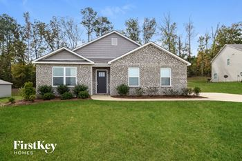 11549 Cedar Glades Dr 4 Beds House for Rent Photo Gallery 1