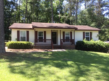 1733 Tall Oak Cir 3 Beds House for Rent Photo Gallery 1