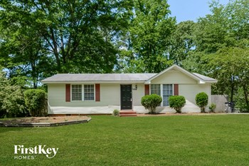 2536 Oak Leaf Ln 3 Beds House for Rent Photo Gallery 1