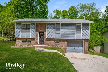 3104 Cobblestone Dr 3 Beds House for Rent Photo Gallery 1