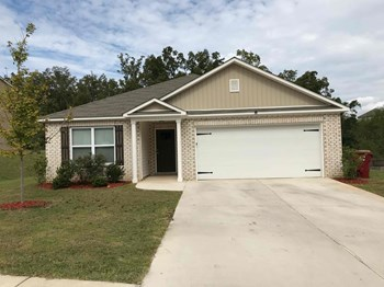 4683 Deer Foot Path 3 Beds House for Rent Photo Gallery 1