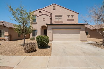 1534 W Alta Vista Rd 3 Beds House for Rent Photo Gallery 1