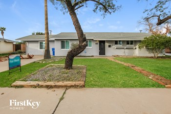 1814 W Northview Ave 3 Beds House for Rent Photo Gallery 1