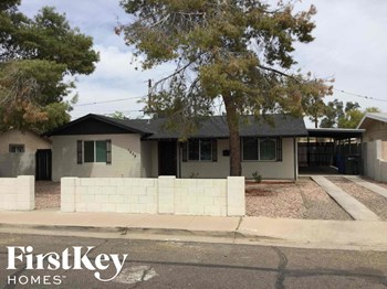 1832 E Monterey Way 3 Beds House for Rent Photo Gallery 1