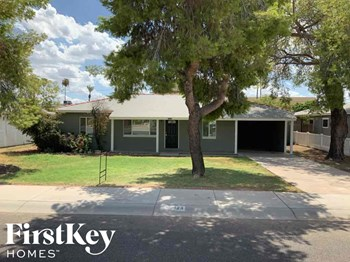 1923 W Keim Dr 4 Beds House for Rent Photo Gallery 1