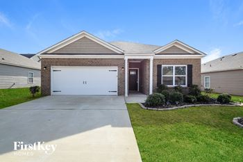 5052 Bella Ct 3 Beds House for Rent Photo Gallery 1