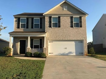 5069 Bella Court 3 Beds House for Rent Photo Gallery 1