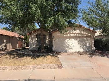 2391 S Karen Dr 4 Beds House for Rent Photo Gallery 1