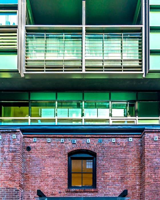 Apartment Rent San Francisco: Apartments For Rent In SoMa, San Francisco