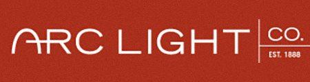 Arc Light, San Francisco, CA 94107