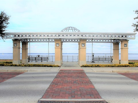 Incredible Views at Stoneridge Pointe, Florida, 32771