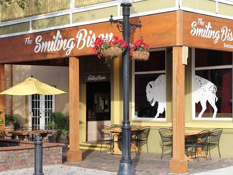 Easy Dining  at Stoneridge Pointe, Sanford, Florida