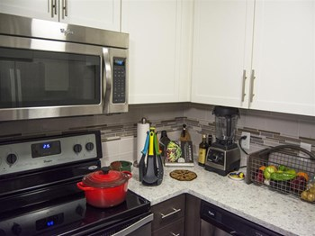 201 W. Fulton St. Studio-2 Beds Apartment for Rent Photo Gallery 1