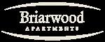 Portage Property Logo 1