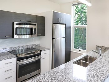 1015 Mound St. 1-2 Beds Apartment for Rent Photo Gallery 1