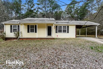 3981 Leisure Ct Se 3 Beds House for Rent Photo Gallery 1