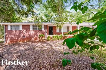 4078 Bouldercrest Rd 3 Beds House for Rent Photo Gallery 1