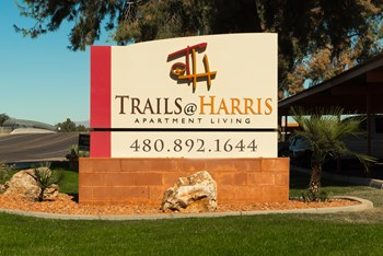1653 S Harris Dr 1-2 Beds Apartment for Rent Photo Gallery 1
