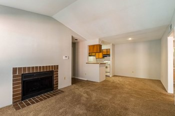 10215 Beechnut Street 1-2 Beds Apartment for Rent Photo Gallery 1