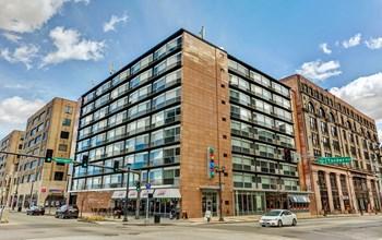1133 Washington Avenue Studio-2 Beds Apartment for Rent Photo Gallery 1