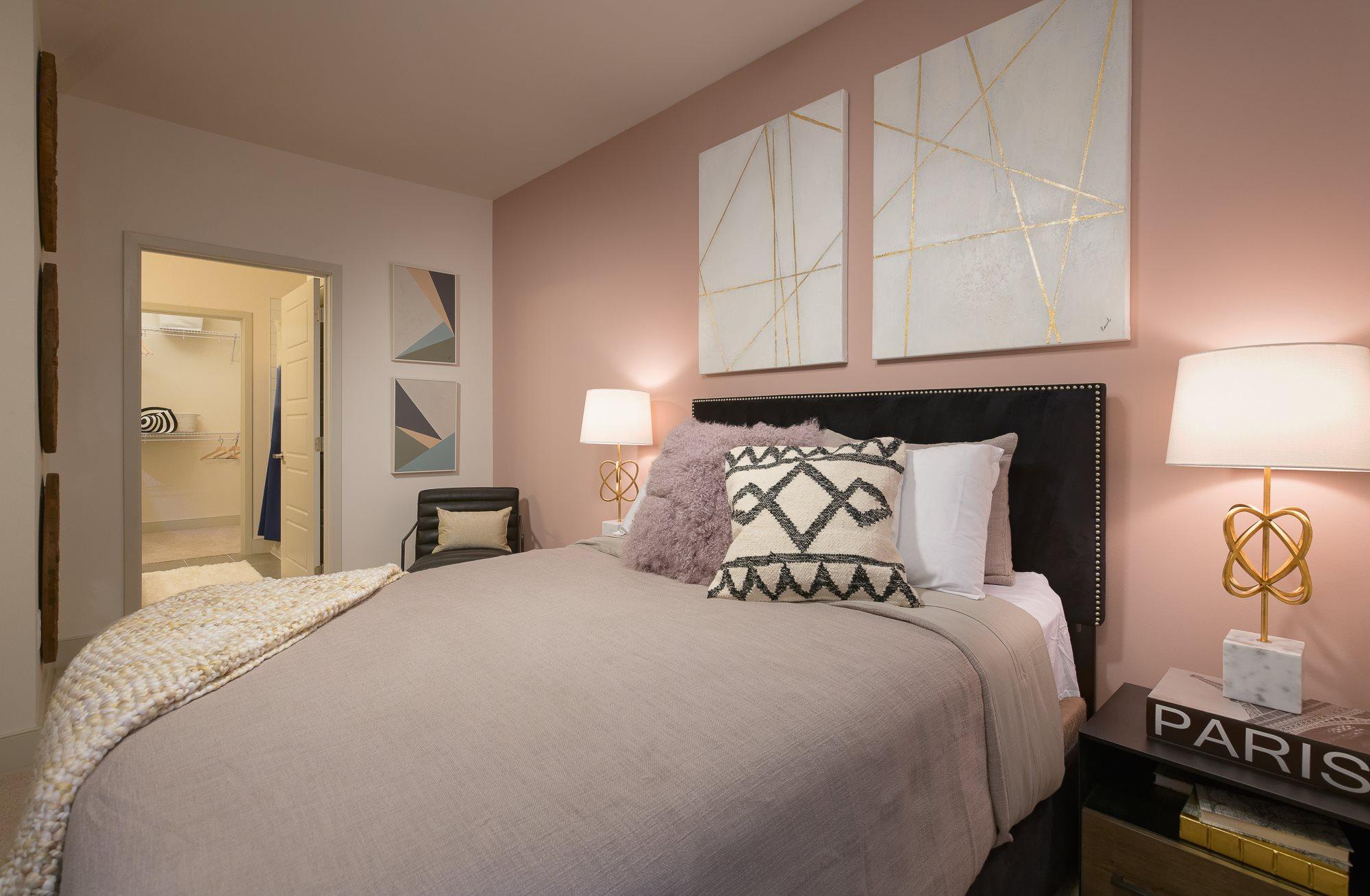 Photos Of Platform Apartments Apartments In Atlanta