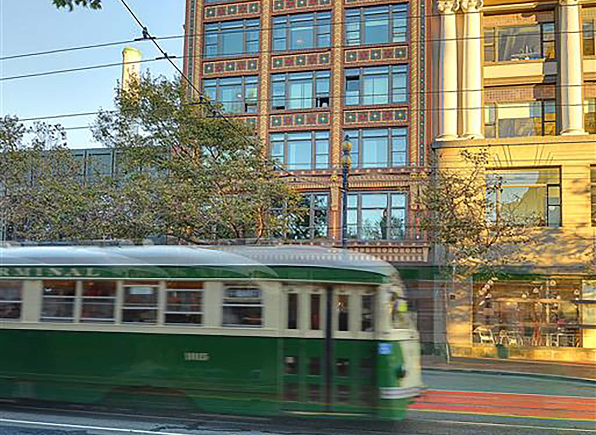 San Francisco photogallery 18