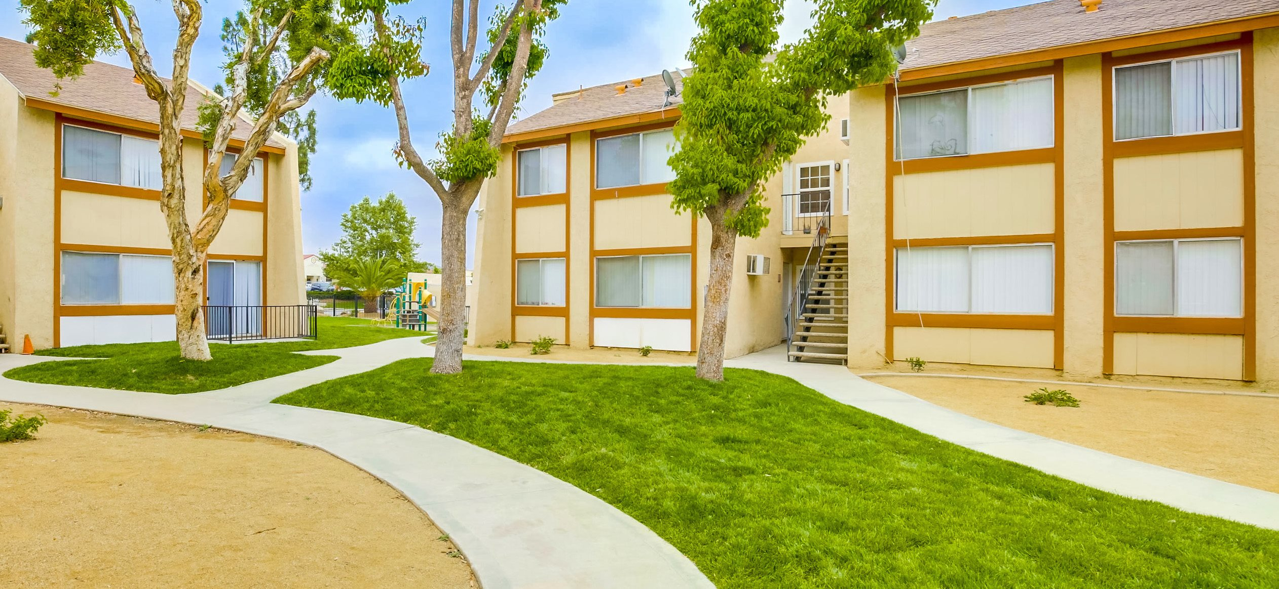 Moreno Valley homepagegallery 1