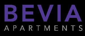 Moreno Valley Property Logo 31