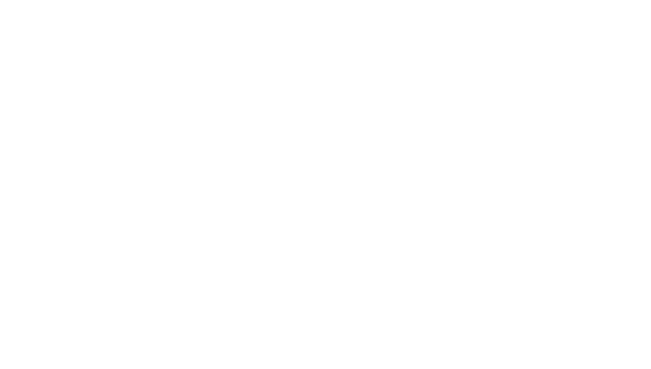 Bellevue Property Logo 1