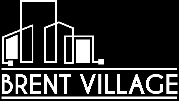 Bellevue Property Logo 2
