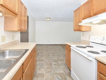 1515 41st Street NW 1-3 Beds Apartment for Rent Photo Gallery 1