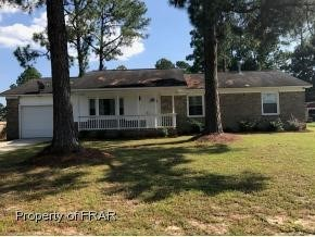 919 Appalachin Drive 3 Beds House for Rent Photo Gallery 1