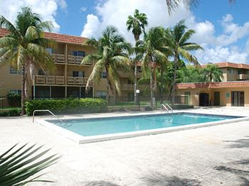 2 Bedroom Apartments For Rent In South Miami Heights Fl Rentcaf