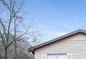 2121 Old Springville Rd 3 Beds House for Rent Photo Gallery 1