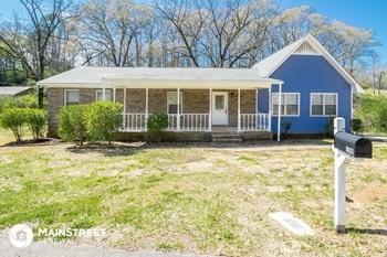 1500 Heron Dr 3 Beds House for Rent Photo Gallery 1