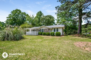2540 Oak Leaf Ln 3 Beds House for Rent Photo Gallery 1
