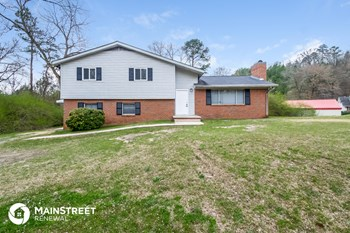 304 Clow Ln 4 Beds House for Rent Photo Gallery 1
