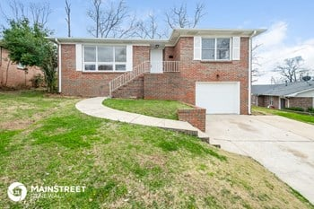 1809 Etowah St 3 Beds House for Rent Photo Gallery 1