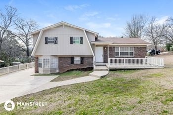 595 Karey Dr 3 Beds House for Rent Photo Gallery 1