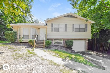 5219 Carriage Dr 3 Beds House for Rent Photo Gallery 1