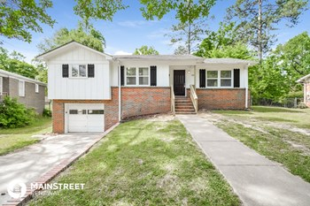 1829 Linthicum Circle 3 Beds House for Rent Photo Gallery 1