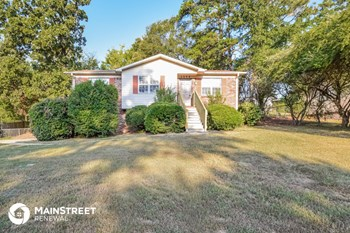 5224 Mike Dr 4 Beds House for Rent Photo Gallery 1