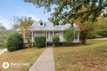 6442 Freda Dr 3 Beds House for Rent Photo Gallery 1