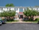Cherrydale Apartments Community Thumbnail 1