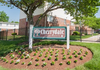 1118 Cherry Hill Road 1-3 Beds Apartment for Rent Photo Gallery 1