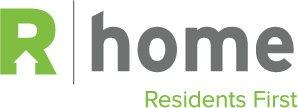 Baltimore City Property Logo 8