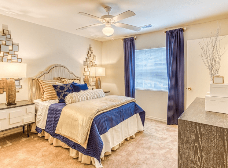Apartments For Rent In Winston Salem Nc Alaris Village