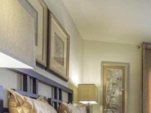 Live in Cozy Bedroom at Alaris Village Apartments, North Carolina, 27106