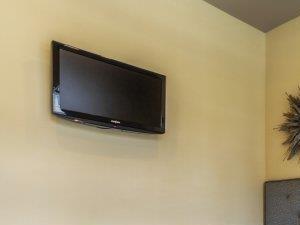 Trendy Lounge Area at Alaris Village Apartments, North Carolina, 27106