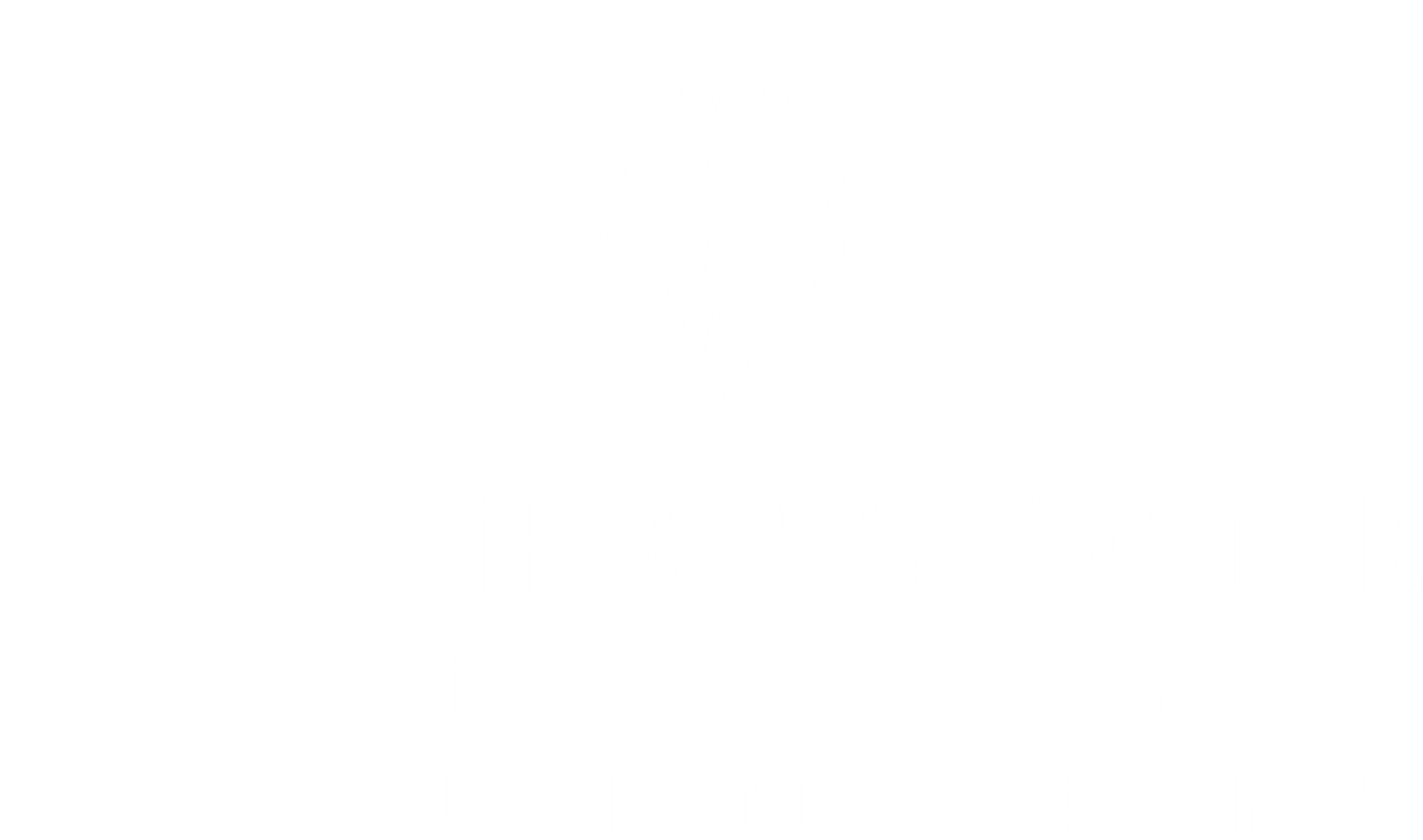 Featherstone Village Apartments
